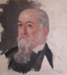 Andrés Avelino Comerma