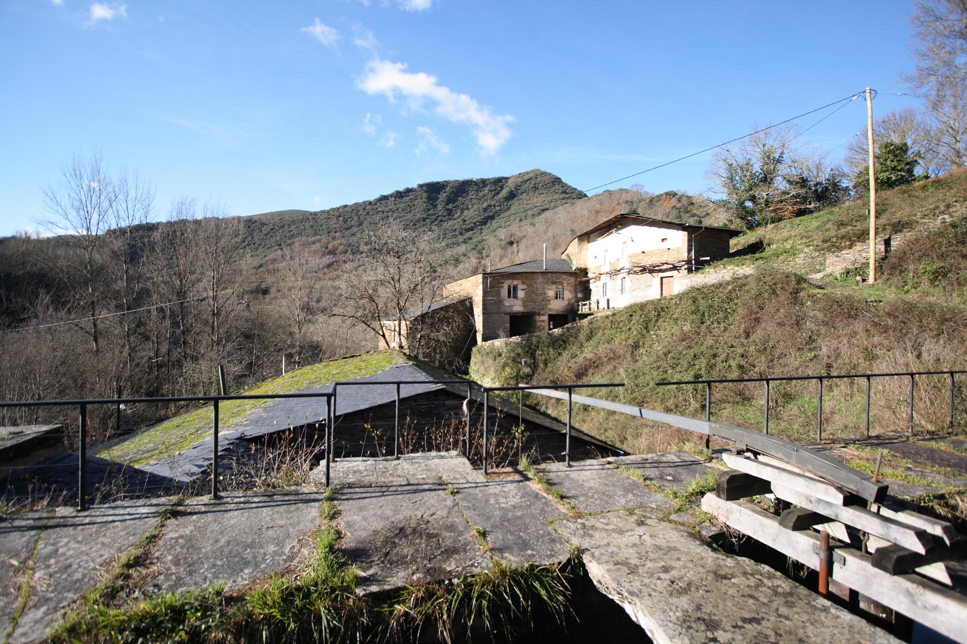 Ferreiría Locay