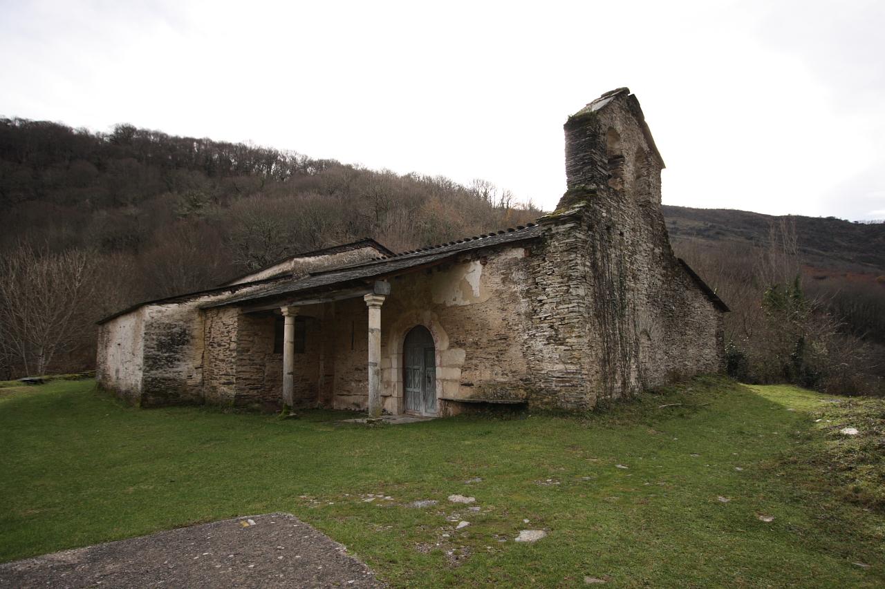 Igrexa de Esperante