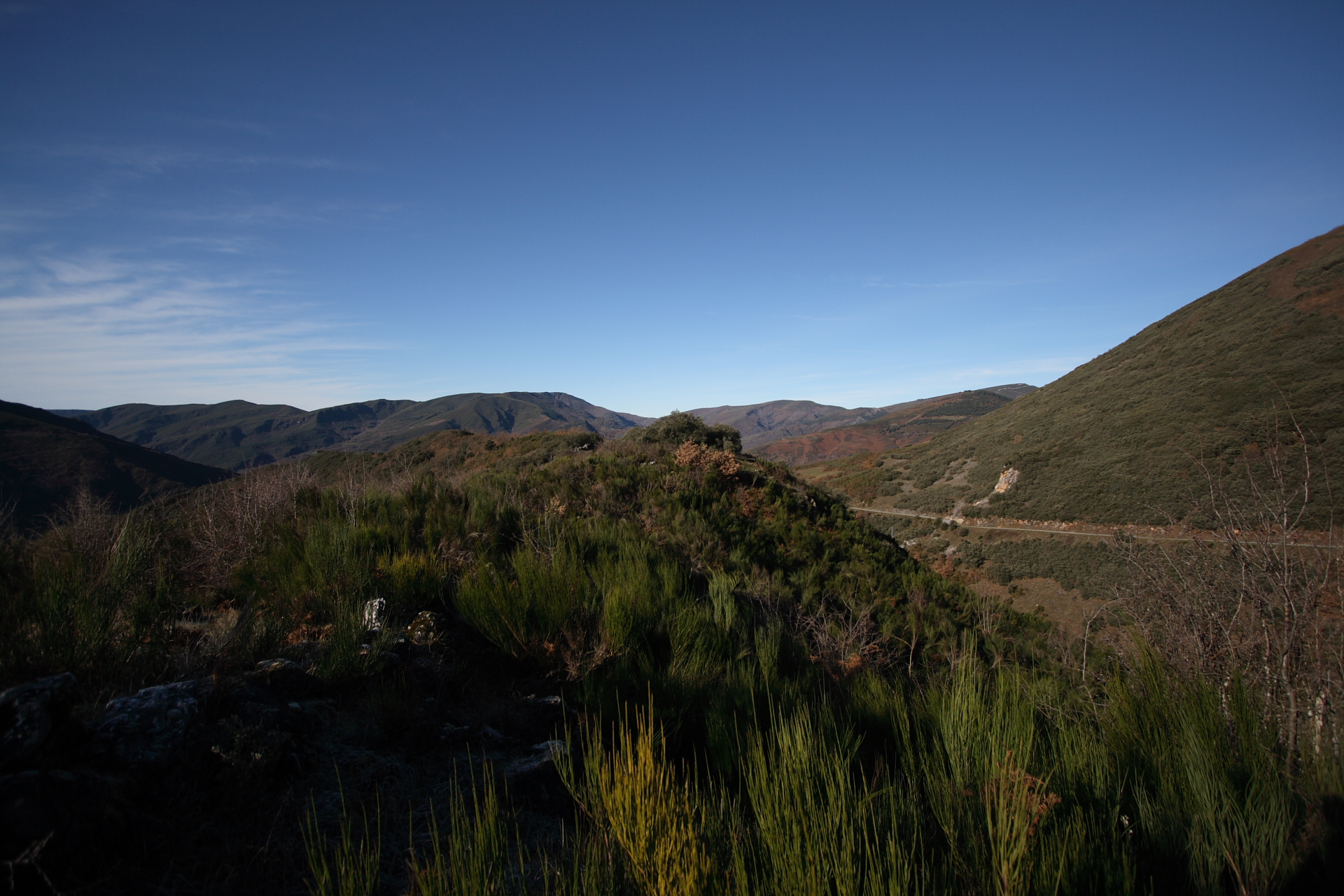 Monte Cido