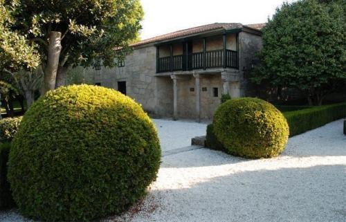 14 Casa da Matanza