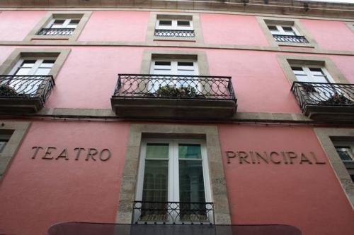 27 Teatro Principal