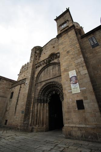 30 Catedral de Ourense