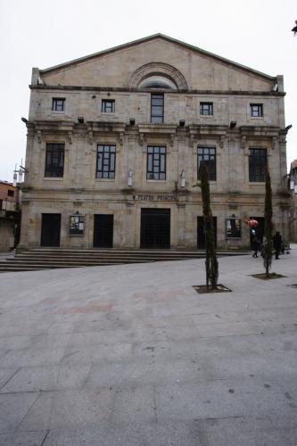 12 Teatro Principal