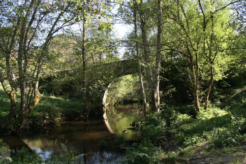 Ponte Mandrás