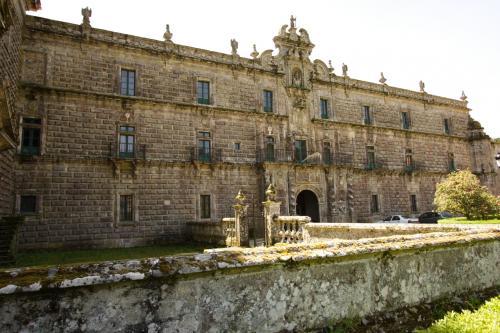 12 Mosteiro de Oseira