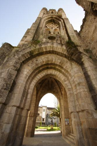 8 Templo de Veracruz
