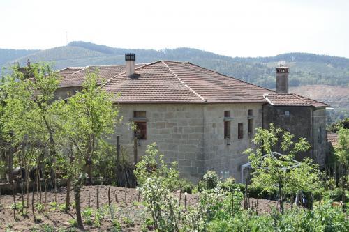 22 Priorado de Arrabaldo