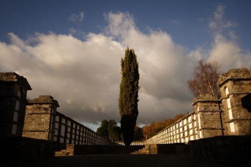 26 Parque de Bonaval