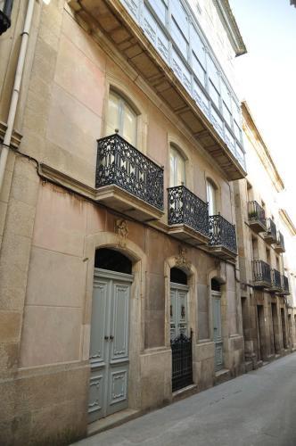 27 Casa de Elvira González-Seco Seoane