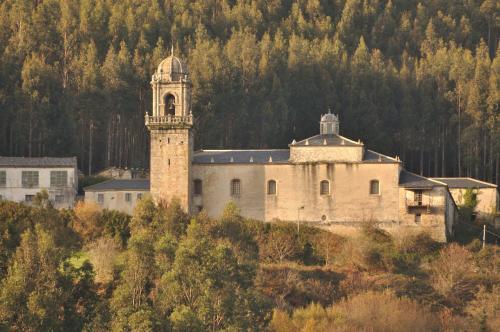 34 Mosteiro dos Picos