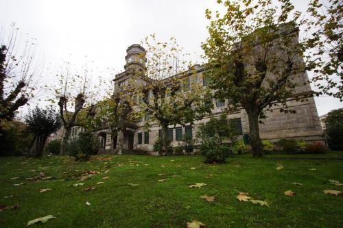 2 Instituto de Ensino Medio