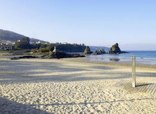 21 Praia de Covas