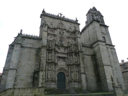 999 Basílica de Santa María