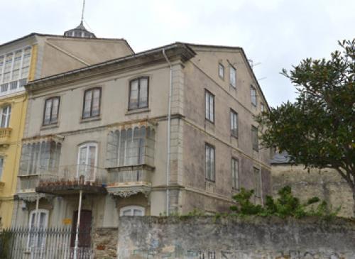 3 Casa en San Roque, 14