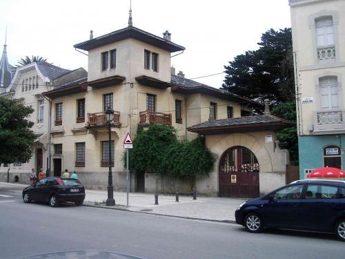 4 Casa dos Ananos