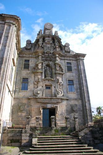 3 Convento de Santa Clara