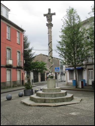 1 Cruceiro de Canido (Ferrol)