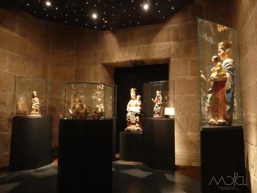 2 Museo Diocesano e Catedralicio (Lugo)