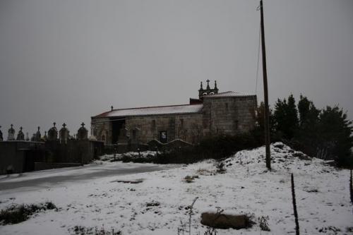 10 Alcázar de Milmanda