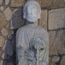Afonso X e Galicia: (I) A Coruña occidental