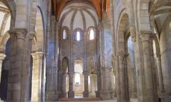 Afonso X e Galicia: (III): Pontevedra norte