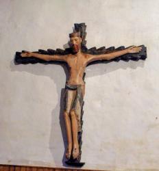 Afonso X e Galicia (IV): Ourense sur