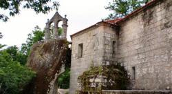 Afonso X e Galicia (V): Ribeira Sacra ourensá